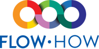 Flow How Logo
